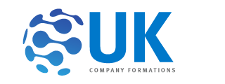 The United Kingdom Company Formation logo